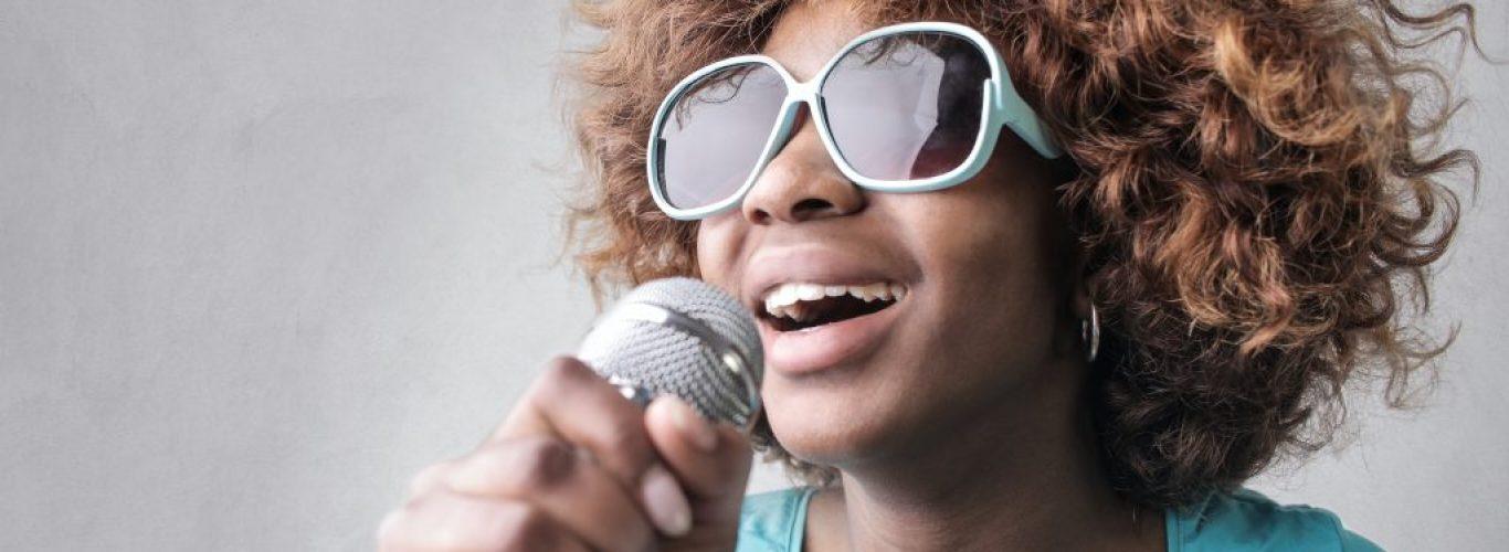 La eterna duda… ¿cómo cuidar mi voz?